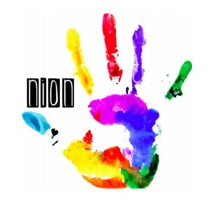 Nion PR